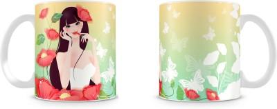 Mott2 HSWM0001 (92).jpg Designer  Ceramic Mug