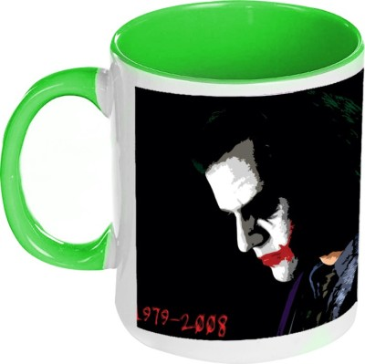 41 off on amy batman suit scary inside green coffee