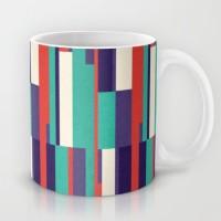 Astrode The Feeling Kind Ceramic Mug (325 Ml)