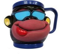 Shopx Koppen PTFE (Non-stick) Mug (100 Ml)