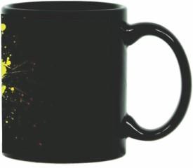 Printland Valentine's day PMBA5501 Ceramic Mug