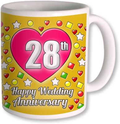 1-photogiftsindia-gifts-for-28th-wedding-anniversary -coffee-400x400-imae3rbs25fzzqgf.jpeg  sc 1 st  PaisaWapas & 50% OFF on Photogiftsindia Gifts For 28th Wedding Anniversary ...