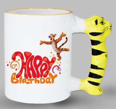 Impulse Cups & Mugs MUGTIG1