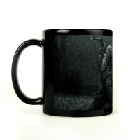 Shoperite Assasin's Creed Rain Ceramic Mug (300 Ml)