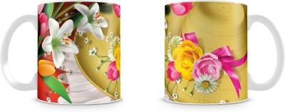 Mott2 HSWM0001 (57).jpg Designer  Ceramic Mug