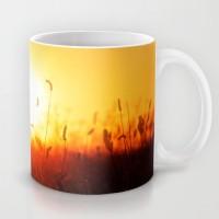 Astrode Good Morning Sunshine Ceramic Mug (325 Ml)