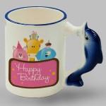 Impulse Cups & Mugs MUGDOLP1