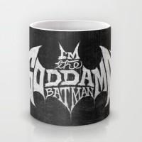 Astrode The Gd Bm Ceramic Mug (325 Ml)