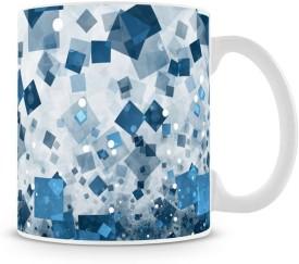 Saledart MG637 Ceramic Mug