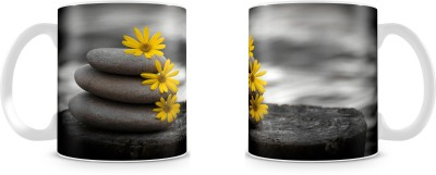 Mott2 HSWM0001 (6).jpg Designer  Ceramic Mug
