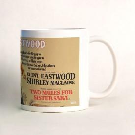 Shopshree Two Mulls for Sister Sara Ceramic Mug