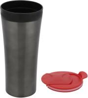Lovato Coffee & Cold Stainless Steel, Plastic Mug (550 Ml)