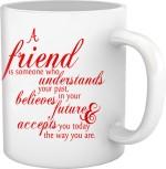 Tiedribbons Cups & Mugs 8