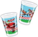 Disney Cups & Mugs Disney Planes Plastic Plastic Mug