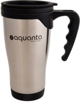 Aquanta JG-014 Stainless Steel Mug (500 Ml)