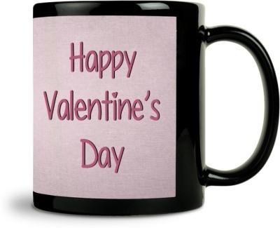 Love At Kiss Mug Shopmantra Of Ceramic For Flipkart Rs345 f6gvYb7y