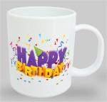 Impulse Cups & Mugs MUGWA3