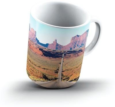 Ucard Cups & Mugs Arizona2563