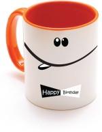 Only Owl Coffee Mugs 1044