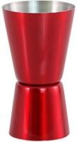 King International KI-RCPM Peg Measure (Red, Pack Of 1)