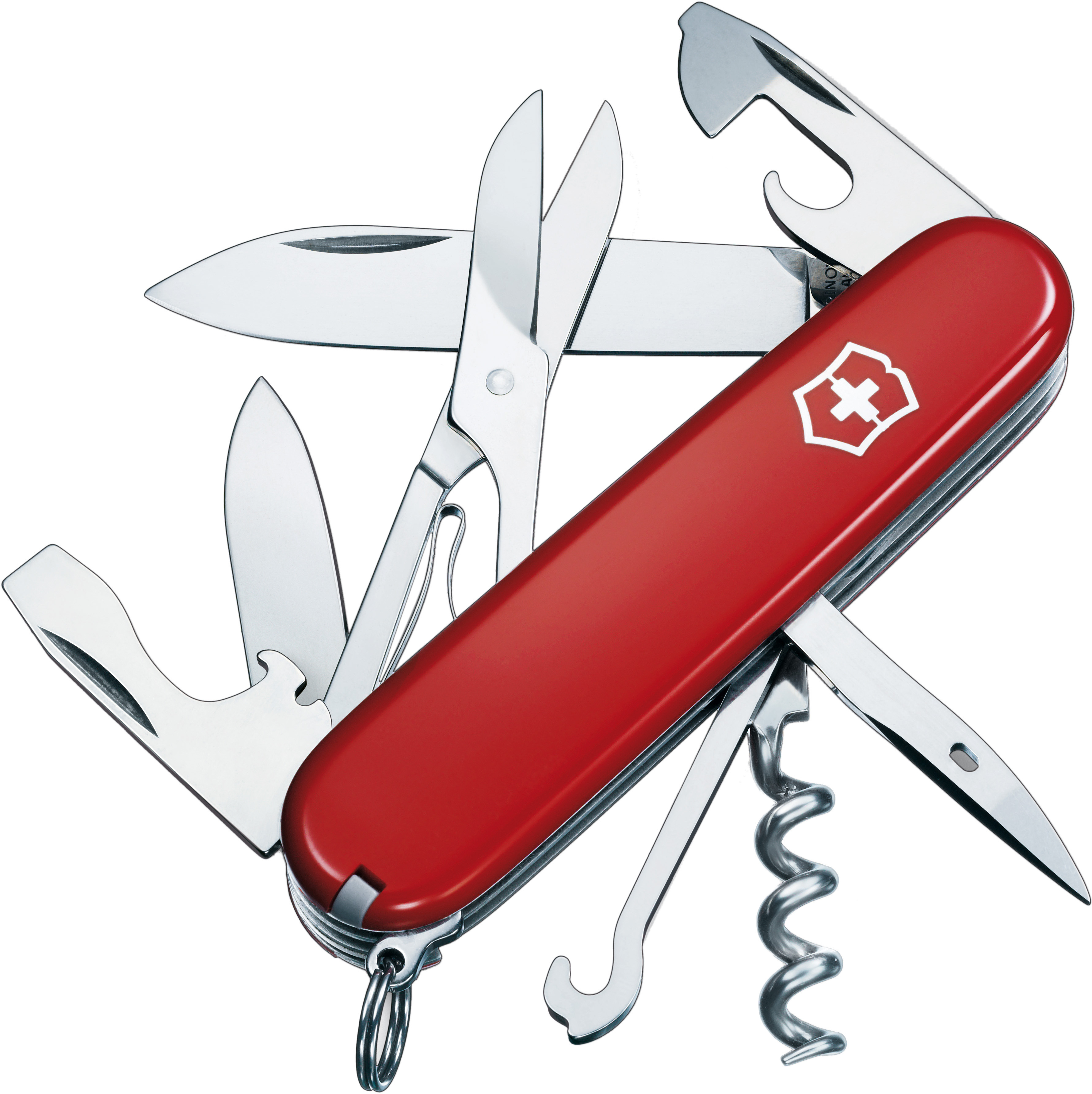 Victorinox Climber Swiss Knife Price In India Reviews