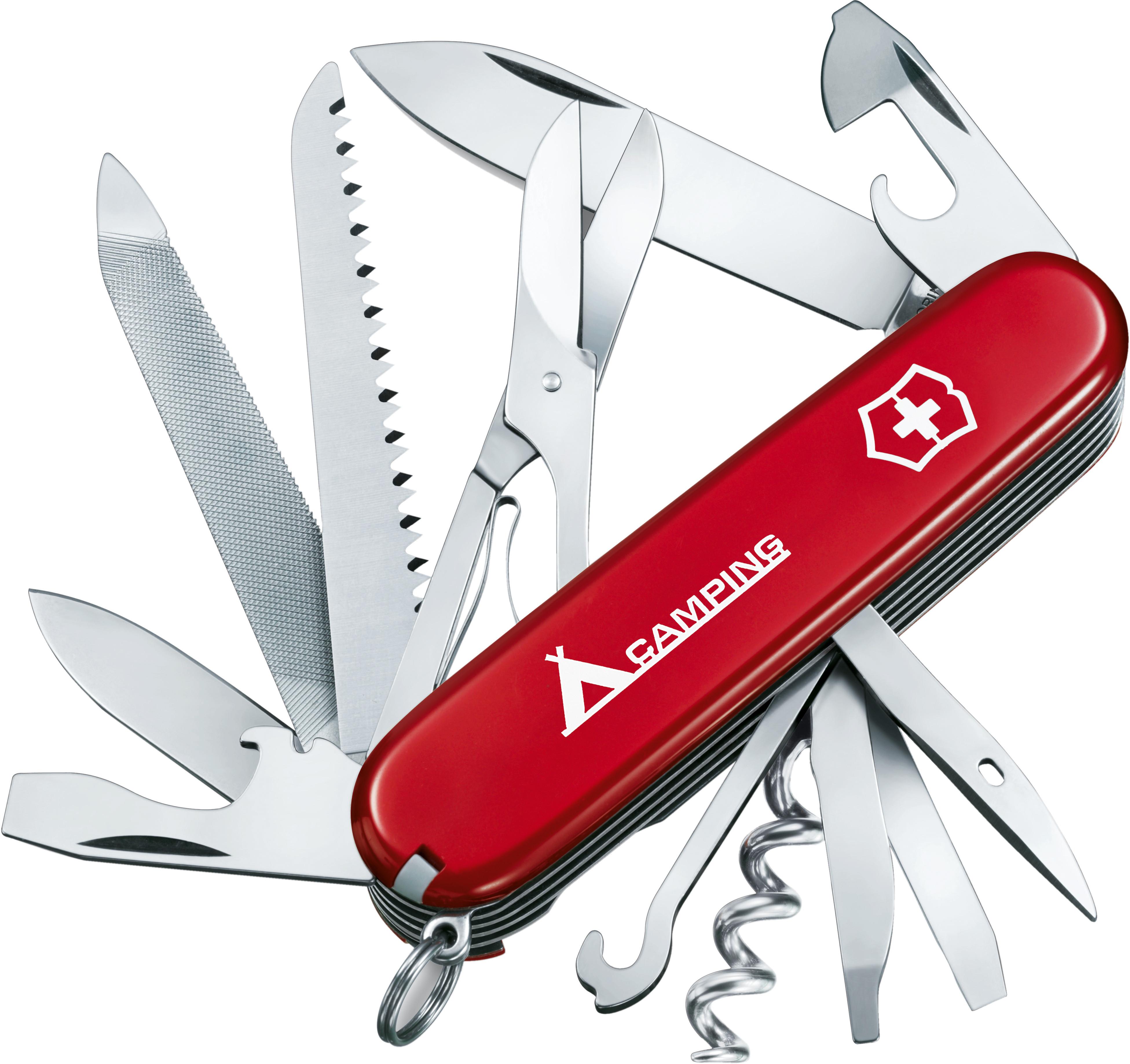 Multi Utility Knives Price In India Buy Multi Utility
