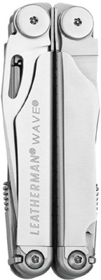Wave-Multi-Utility-Plier