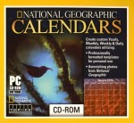 Topics Entertainment Physical Topics Entertainment National Geographic Calendars