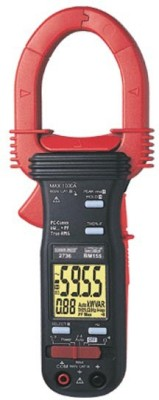 KM-2736-TRMS-Clamp-Meter