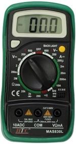 HTC 830L