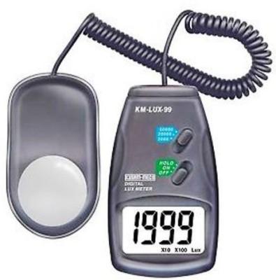 KM-LUX99 Digital Lux Meter