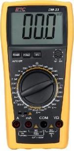 HTC DM23