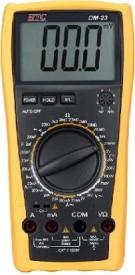 DM-23 Digital Multimeter