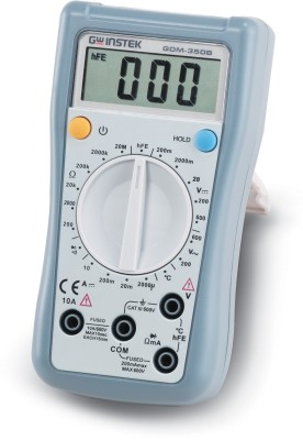 GDM-350B Digital Multimeter