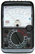 HTC YX 360TRE B