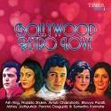 BOLLYWOOD RETRO LOVE Audio CD Standard Edition: Music