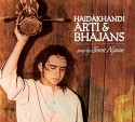 Haidakhani Arti & Bhajans Audio CD Standard Edition: Music
