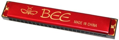 SCRAZY Musical Instruments & Toys SCRAZY BEE HARMONICA