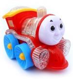 A R Enterprises Musical Instruments & Toys A R Enterprises Locomotive Musical Engine