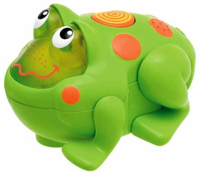 Buy Chicco Singing Frog: Musical Toy