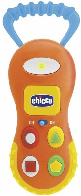 Chicco Rainbow Remote Control