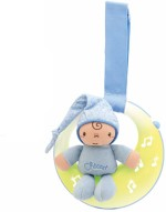 Chicco Musical Instruments & Toys Chicco Musical Nightlight Goodnight Moon