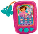Dora The Explorer Adventure Cell Phone