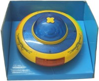 SILTASON SHAKTI UFO (Blue, Yellow)