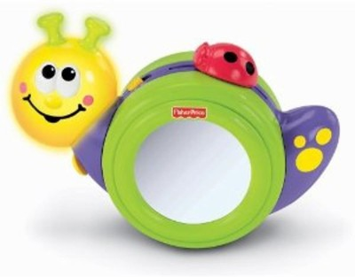 [Image: fisher-price-go-baby-go-123-crawl-along-...mfmce.jpeg]