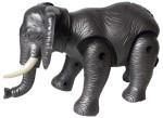 Scrazy Musical Instruments & Toys Scrazy Elephant Robot