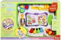 Leap Frog Learn & Groove Leapstar Learning Table