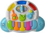 Mee Mee Musical Instruments & Toys Mee Mee Versatile Organ