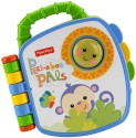 Fisher-Price Peek-a-boo Pals