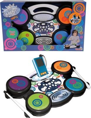 simba-my-music-world-i-drum-plastic-elec